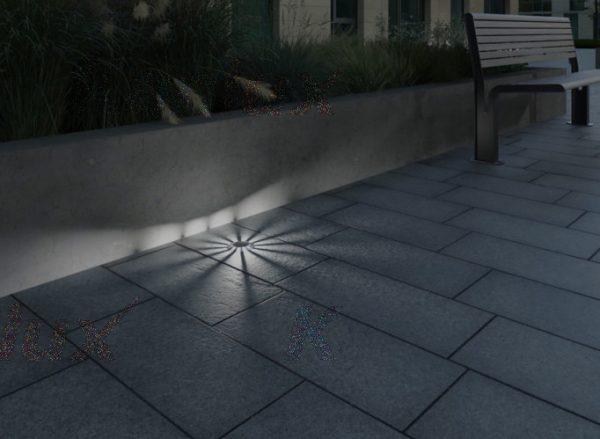 LED vloerverlichting - Deboled webshop