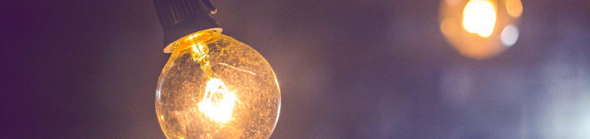 LED's kopen - Deboled LED verlichting