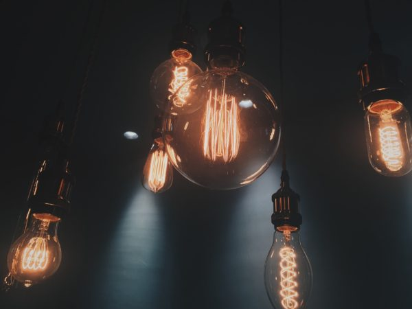 LED lampen kopen - Deboled LED verlichting