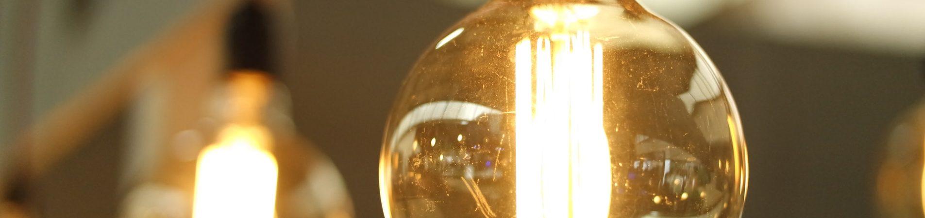 LED verlichting - Deboled webshop