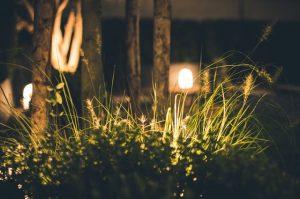LED buitenverlichting - Deboled